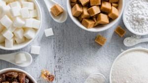 QO sucre aliments