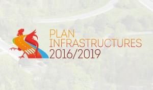 160121_JEM_plan infrastructure.1
